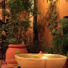 Отель Cervantes Испания, Севилья - отзывы, цены и фото номеров - забронировать отель Cervantes онлайн фото 8