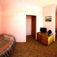 Гостиница Медовая комната для гостей фото 3