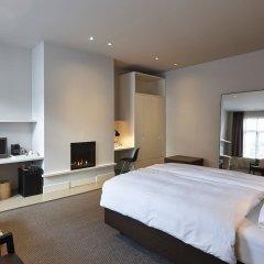 Отель Sint Jacobs комната для гостей