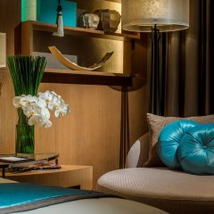 Отель InterContinental Nha Trang Вьетнам, Нячанг - 3 отзыва об отеле, цены и фото номеров - забронировать отель InterContinental Nha Trang онлайн удобства в номере