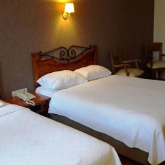 Отель Armagrandi Spina фото 13