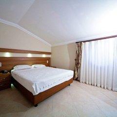 Laberna Hotel комната для гостей фото 3