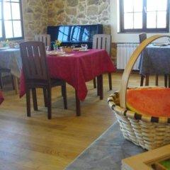 Отель O Canto da Terra детские мероприятия фото 2