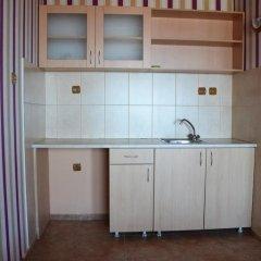 Отель Guest House Rubin 2 Свети Влас в номере фото 2