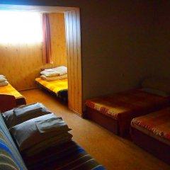 Отель Ośrodek Wypoczynkowy Klimacik спа