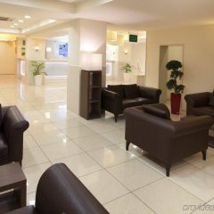 Гостиница Holiday Inn Chelyabinsk - Riverside интерьер отеля фото 3
