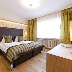 Отель La Maiena Life Resort Марленго комната для гостей фото 2