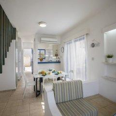 Отель Protaras Villa Stef комната для гостей фото 4