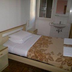 Hotel Giovannina комната для гостей фото 4