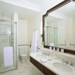 Отель Belmond Copacabana Palace ванная