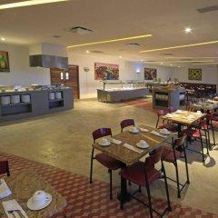 Отель Holiday Inn Resort Los Cabos Все включено Мексика, Сан-Хосе-дель-Кабо - отзывы, цены и фото номеров - забронировать отель Holiday Inn Resort Los Cabos Все включено онлайн детские мероприятия