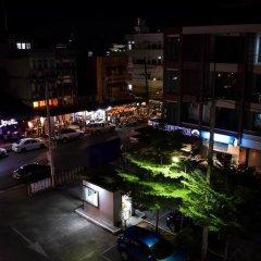 Отель NK Hometel Таиланд, Краби - отзывы, цены и фото номеров - забронировать отель NK Hometel онлайн фото 2