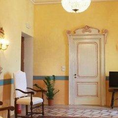 Отель B&B A Palazzo Италия, Гальяно дель Капо - отзывы, цены и фото номеров - забронировать отель B&B A Palazzo онлайн интерьер отеля фото 3
