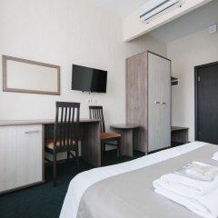 Гостиница Roomp Taganka Mini-Hotel в Москве отзывы, цены и фото номеров - забронировать гостиницу Roomp Taganka Mini-Hotel онлайн Москва удобства в номере фото 2
