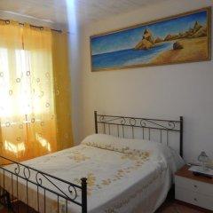 Отель Il Normanno B&B Милето детские мероприятия фото 2