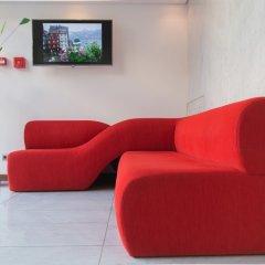 Ribeira do Porto Hotel комната для гостей
