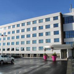 Отель Scandic Dyreparken - Scandic Partner Норвегия, Кристиансанд - отзывы, цены и фото номеров - забронировать отель Scandic Dyreparken - Scandic Partner онлайн