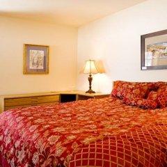 Отель Accommodations in Telluride США, Сильвертон - отзывы, цены и фото номеров - забронировать отель Accommodations in Telluride онлайн комната для гостей фото 3