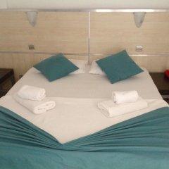 3T Hotel Турция, Калкан - отзывы, цены и фото номеров - забронировать отель 3T Hotel онлайн комната для гостей фото 5