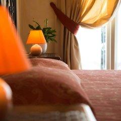Отель Aquadolce Италия, Вербания - отзывы, цены и фото номеров - забронировать отель Aquadolce онлайн комната для гостей