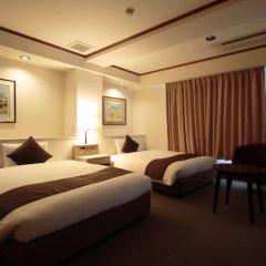 Отель Arca Torre Roppongi Япония, Токио - отзывы, цены и фото номеров - забронировать отель Arca Torre Roppongi онлайн фото 5