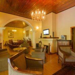 Отель Cranford Villa интерьер отеля фото 2