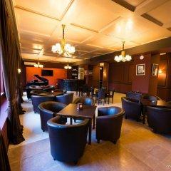 Kirovakan Hotel интерьер отеля фото 2