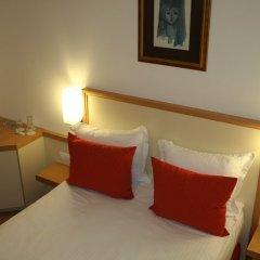 Отель Арте Отель Болгария, София - 1 отзыв об отеле, цены и фото номеров - забронировать отель Арте Отель онлайн удобства в номере фото 2