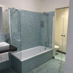 Отель Marquis Hotels Urban ванная фото 2