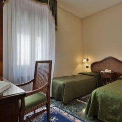 Отель Locanda Gaffaro Италия, Венеция - 1 отзыв об отеле, цены и фото номеров - забронировать отель Locanda Gaffaro онлайн комната для гостей фото 2