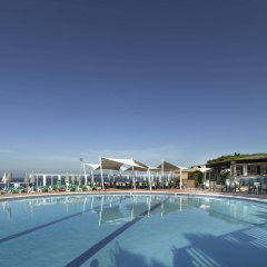 Bless Hotel Ibiza, a member of The Leading Hotels of the World бассейн фото 3