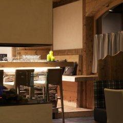 Hotel Roy Рокка Пьеторе гостиничный бар