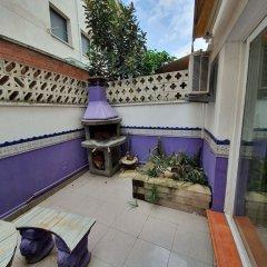 Отель Apartament Morante Испания, Курорт Росес - отзывы, цены и фото номеров - забронировать отель Apartament Morante онлайн