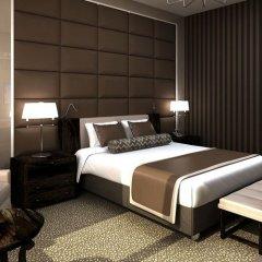 Marrion Hotel & Spa Улудаг комната для гостей фото 3