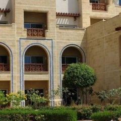 Отель Crowne Plaza Jordan Dead Sea Resort & Spa Иордания, Сваймех - отзывы, цены и фото номеров - забронировать отель Crowne Plaza Jordan Dead Sea Resort & Spa онлайн фото 3