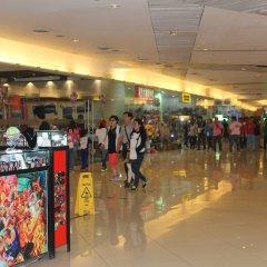 Отель H2O Филиппины, Манила - 2 отзыва об отеле, цены и фото номеров - забронировать отель H2O онлайн развлечения