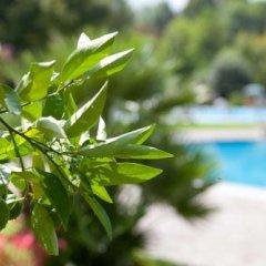 Отель Harry´s Garden Италия, Абано-Терме - отзывы, цены и фото номеров - забронировать отель Harry´s Garden онлайн
