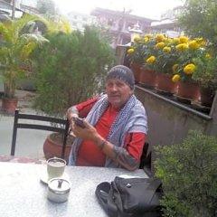 Отель Fewa Holiday Inn Непал, Покхара - отзывы, цены и фото номеров - забронировать отель Fewa Holiday Inn онлайн спортивное сооружение