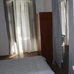 Отель Home 22 фото 12