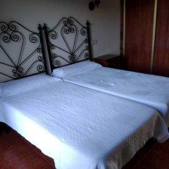 Отель Apartamentos Rurales La Regatina Кудильеро фото 3