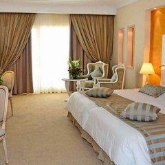 Отель Hasdrubal Thalassa & Spa Djerba Тунис, Мидун - 1 отзыв об отеле, цены и фото номеров - забронировать отель Hasdrubal Thalassa & Spa Djerba онлайн фото 9