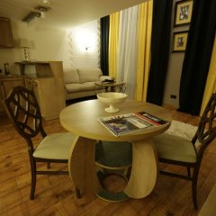 Отель Nairi SPA Resorts Hotel Армения, Анкаван - отзывы, цены и фото номеров - забронировать отель Nairi SPA Resorts Hotel онлайн в номере фото 2