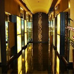 Отель Admiral Premier Sukhumvit 23 By Compass Hospitality Бангкок фото 3