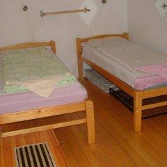 Artificial Hostel детские мероприятия фото 2