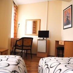 Acikgoz Hotel Турция, Эдирне - отзывы, цены и фото номеров - забронировать отель Acikgoz Hotel онлайн удобства в номере
