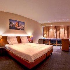 Arass Hotel & Business Flats комната для гостей фото 3