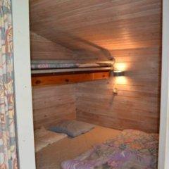 Отель MØrkholt Strand Camping & Cottages Боркоп детские мероприятия фото 2