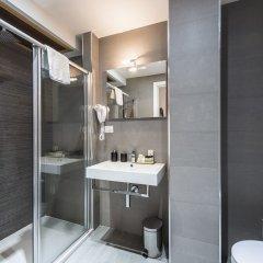 Отель Sweet Inn Vatican ванная