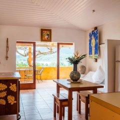 Отель Villa Rea Hanaa в номере