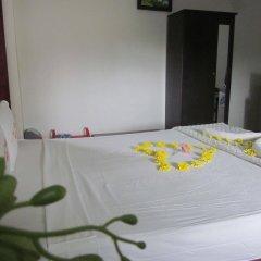 Отель Valentine Hotel Вьетнам, Хюэ - отзывы, цены и фото номеров - забронировать отель Valentine Hotel онлайн детские мероприятия